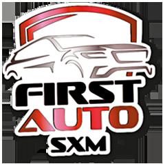First Auto SXM